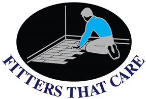 Fitters That Care - Wood Flooring Specialists