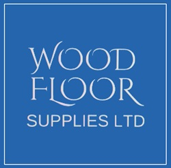Top quality wood floor supplies and installation